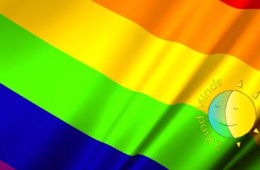 Helsinki Pride 2021
